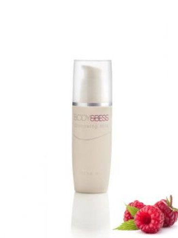 Cleansing Milk (150ml)