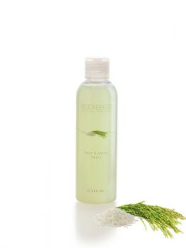 Skin Control Tonic (200 ml)