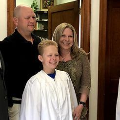 baptismlogan.jpg