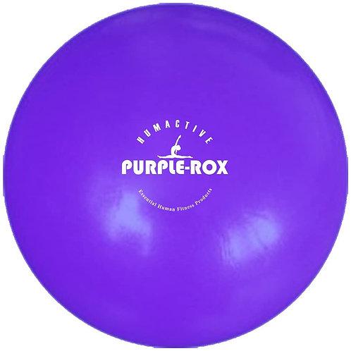 Blue Ball 10 inch