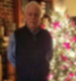 Larry Bolt Pic.jpg