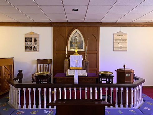 Asbury Chapel.jpg