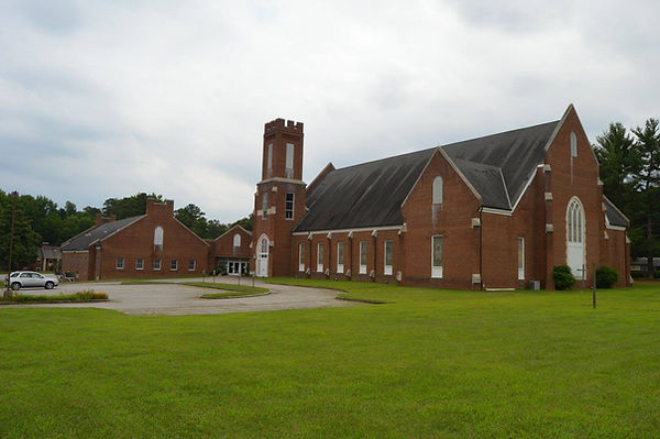 churchfrontwhole.jpg