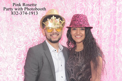 pink rosette.jpg