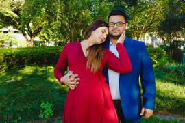 _G6A0013 19.04.21 Engagement.jpg