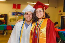 _G6A1247 19.06.02 Lidia's Son's Graduati