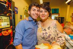_G6A1334 19.06.02 Lidia's Son's Graduati