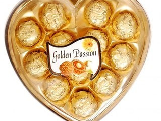 Ferrero Rocher's Trade-Dress Granted Well-Known Status: Judge Grants Passing-Off Action in Its Favou