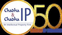Chadha & Chadha IP