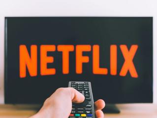 Court refuses interim injunction against Netflix web-series 'BETAAL'