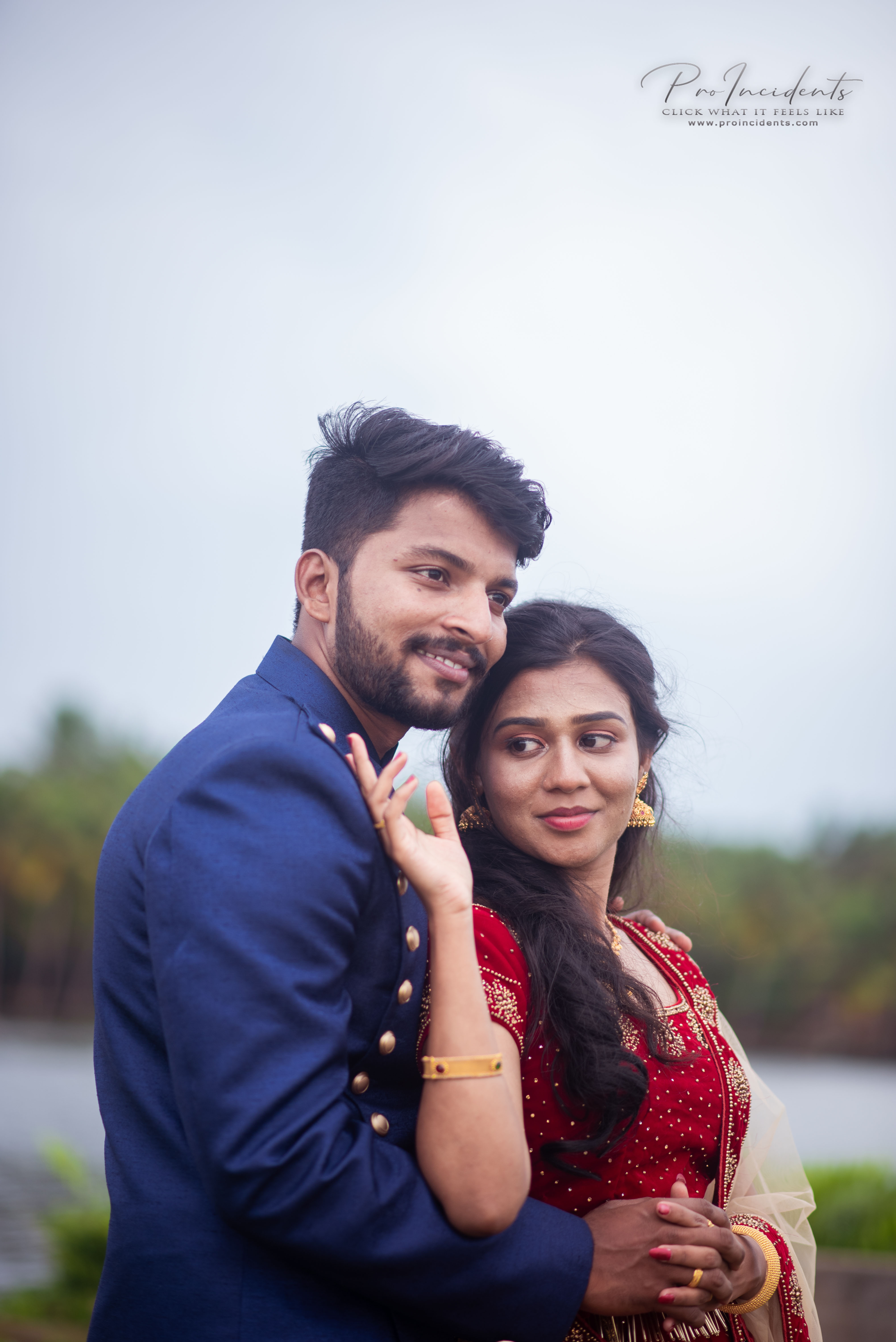 kanyakumari couple prewed shoot