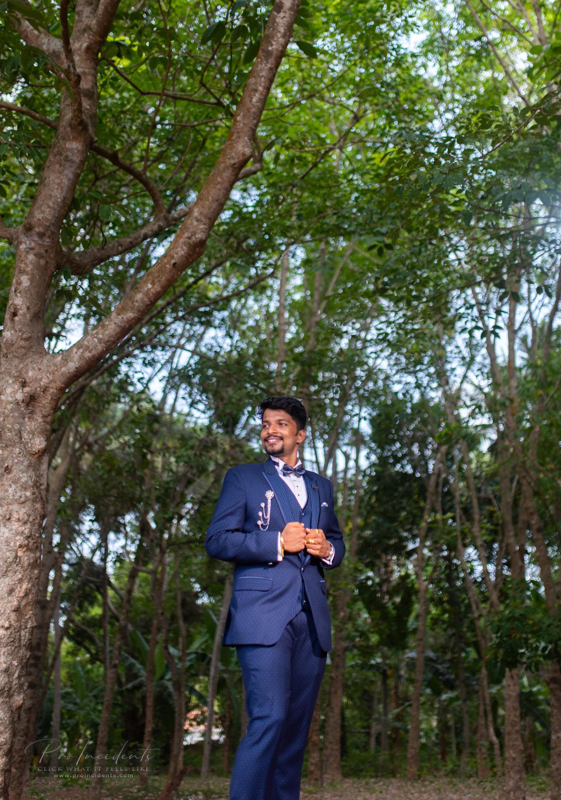 CSI Candid wedding outdoor Photographer marthandam