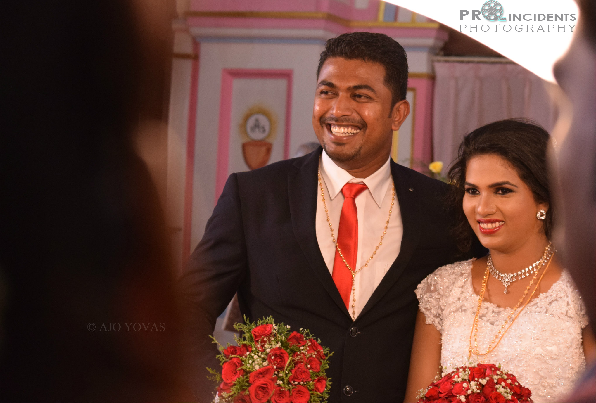 Top rated Best Catholic Christian Wedding Photography Nagercoil Marthandam