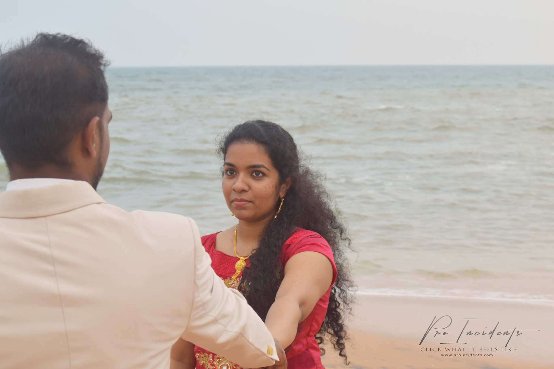 Nagercoil wedding outdoor film candid highlights