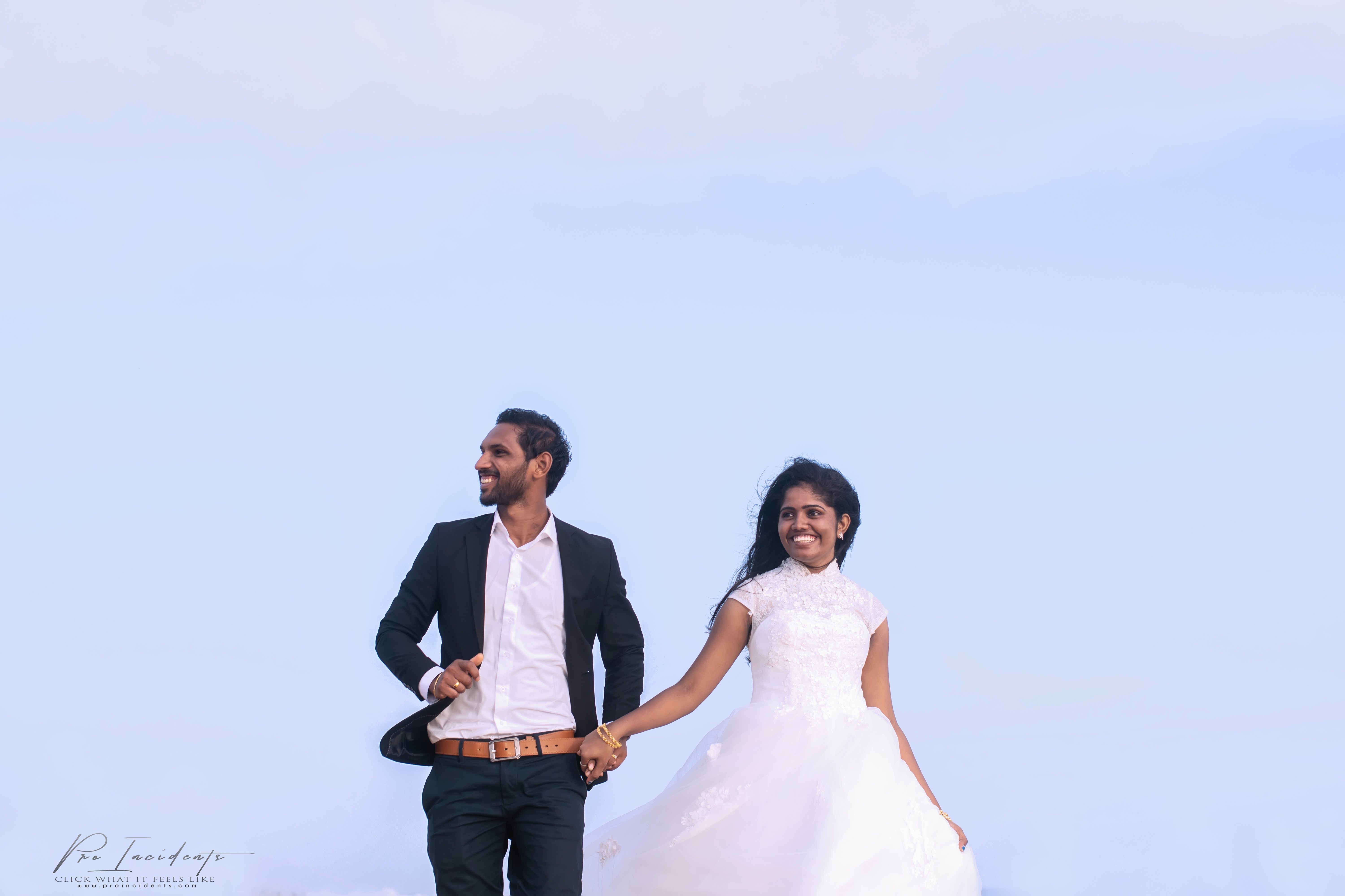 Couple Outdoor Shoot Kanyakumari