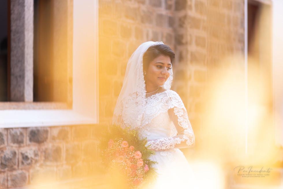 CSI Candid wedding Photographer marthandam