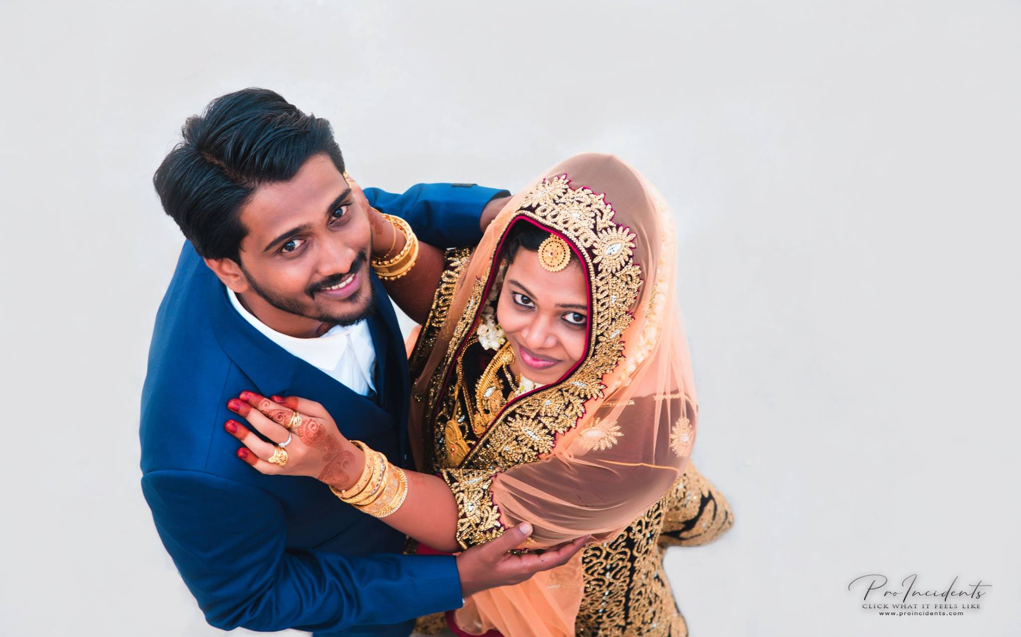 muslim wedding photograph nagercoil