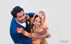 muslim wedding photograph nagercoil