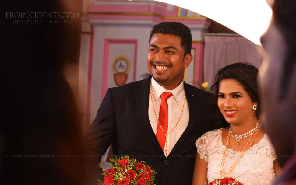 Nagercoil marriage candid photography