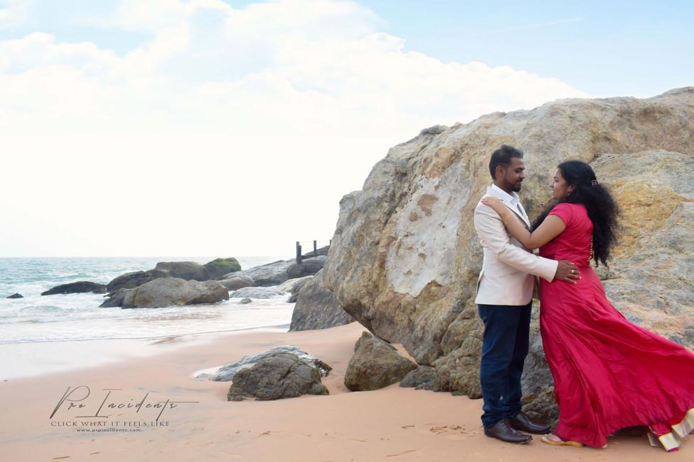 Wedding outdoor Photography Nagercoil