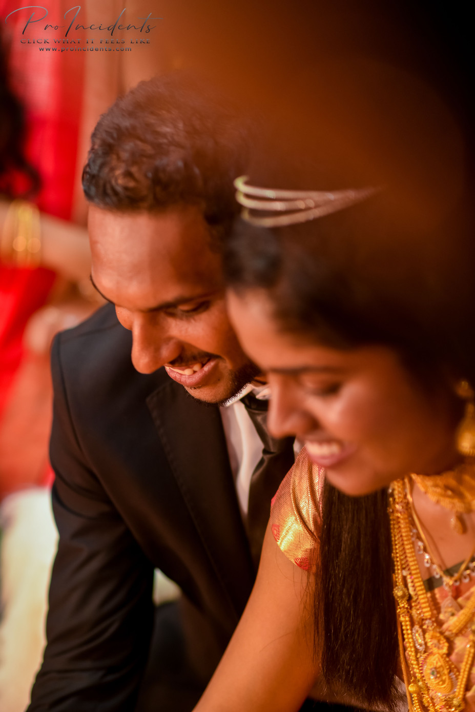 Best Candid Catholic christian wedding photographer Nagercoil Tamilnadu