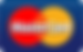 iconfinder_Mastercard-Curved_70593.png