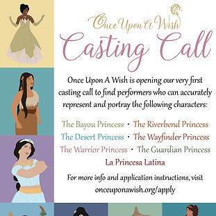 casting call2.jpg