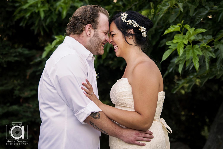 James & Katelyn