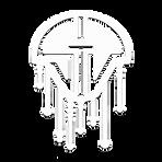 Swim Sample Logo.png