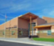 Barbara McClintock STEM Elementary School
