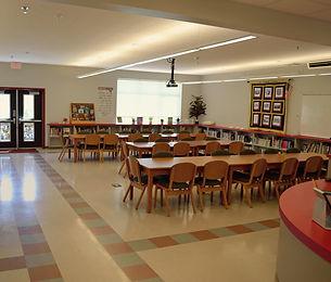 St. Joesph's School