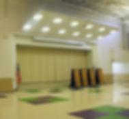 Orchard Elementary School