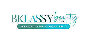 bklassy beauty bar logo.jpg