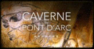 Arbres & Cabanes se situe à 30 minutes de la Caverne du Pont d'Arc