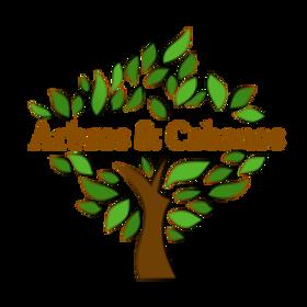 logo arbres et cabanes 2.png