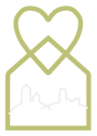 Logo_pur.png