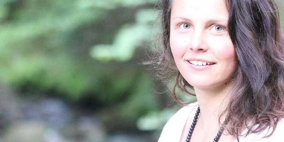 Aneta Daňkovská