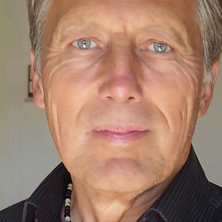 Jan Bílý