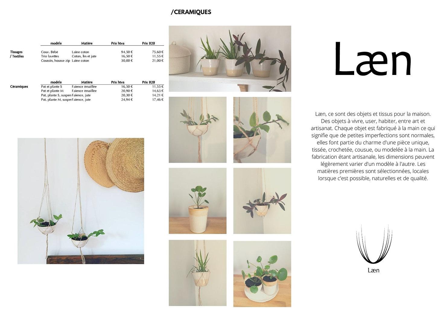 Laen Catalogue pro 2020 (3).jpg