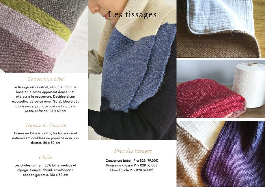 Catalogue Laen 2021 (1)_page-0003.jpg