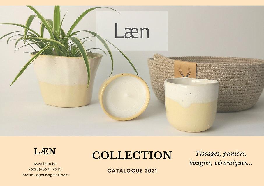 Catalogue Laen 2021 page-0001.jpg