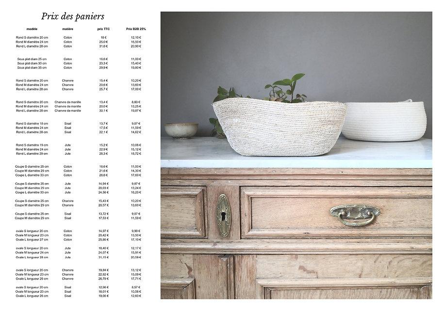 Catalogue Laen 2021 (1)_page-0005.jpg