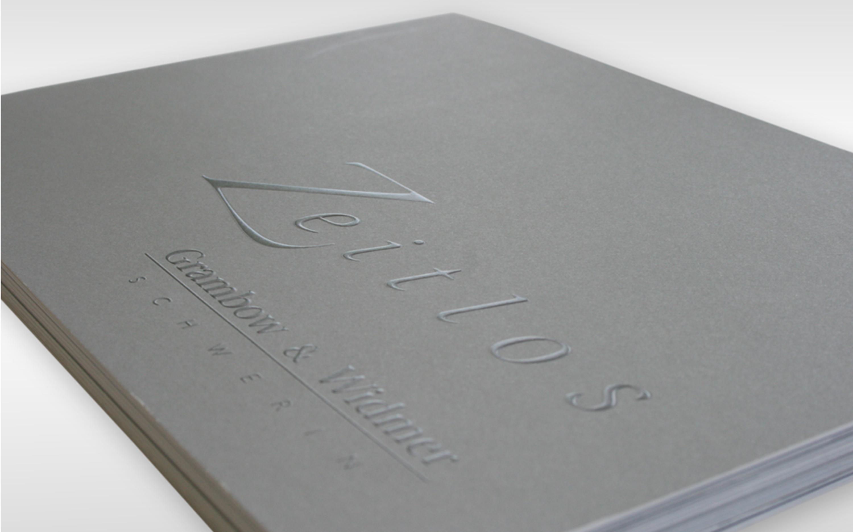 Katalogtexte