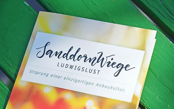 Sanddorn_Web_24.jpg