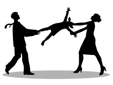 Divort/Separare