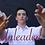 Thumbnail: Unleaded