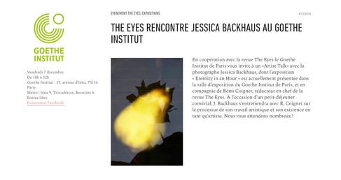2018 Jessica Goethe.jpg