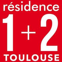 2015__Résidences_1+2B.jpg