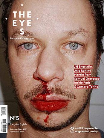The Eyes #5.jpg