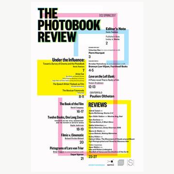 The Photobook Review Spring 2017.jpg